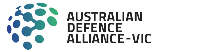 Australian Defence Alliance